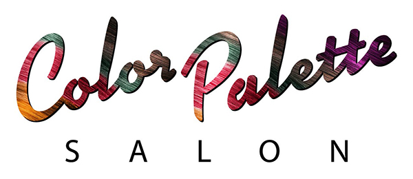 Color Palette Salon